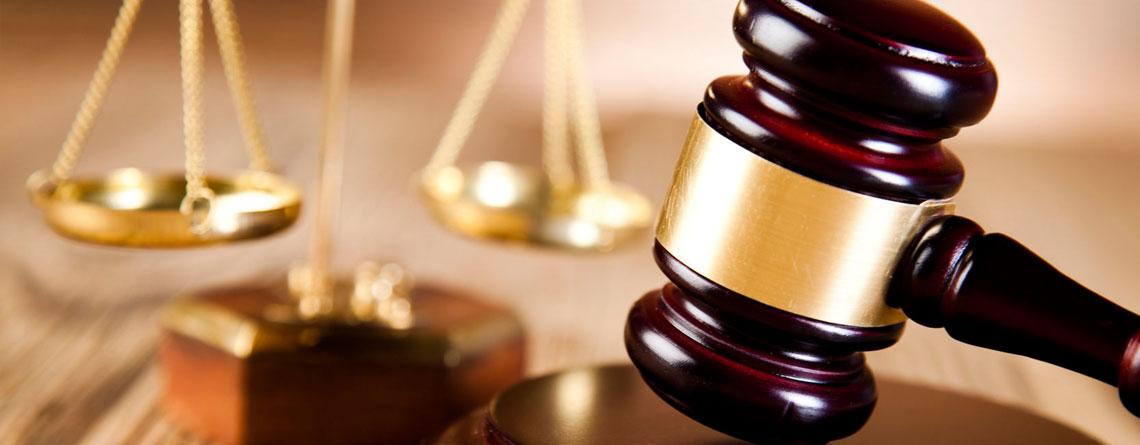 Parramatta Law Firm