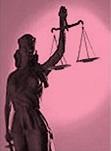 Parramatta Lawyer